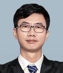 绍兴交通事故律师